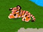 File:El tigre está durmiendo.jpg