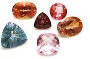 220px-Large Topaz Gemstones