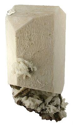 Feldspar-Group-291254