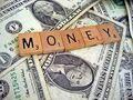 Scrabble money.jpg