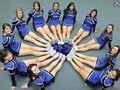 Blue cheerleaders.jpg