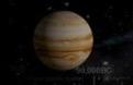File:La planeta Jupiter.jpg