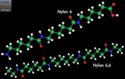 320px-Nylon6 and Nylon 66