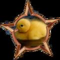 Badge-6851-2.png