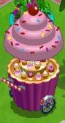 File:El carte de los pasteles pequeños.jpg