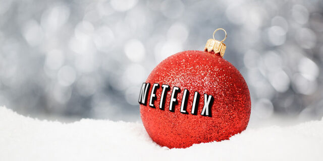 File:Netflix ornament.jpeg