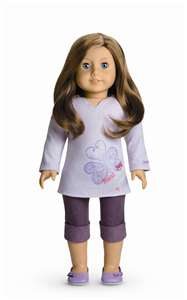 File:American girl doll.jpg