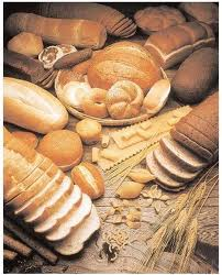 File:Breads.jpg