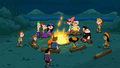 1000px-Campers regroup at the campfire.png