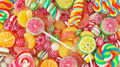 Candy601.jpg
