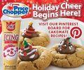 Cookie ad.jpg