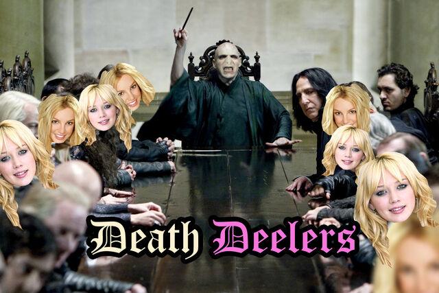 File:Deathdeelers.jpg