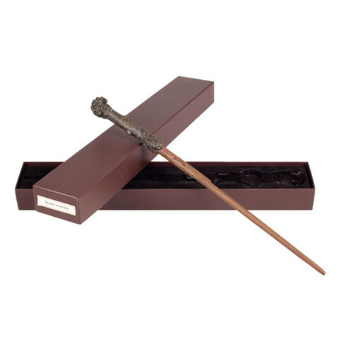 File:L OLLIVANDERS Collectibles Wands HarryPotter Collectibles HarryPotterCollectibleHeroWand 1230211.jpg