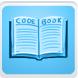 Codeblue.png