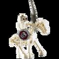 MLN Skeleton Rider 2.png