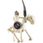 MLN Skeleton Rider 2
