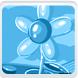 Flowerblue.png