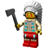 MLN Chief