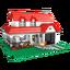 MLN Creator House 3