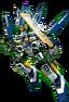 MLN Sky Guardian