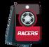 Racers Rookie Badge