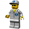 MLN Medical