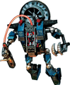 MLN Fire Vulture.png