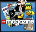Lego Club Rank 2.png