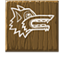 TotemicWolf.png