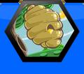 HiveModuleExample.png