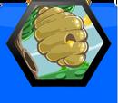 Hive Module