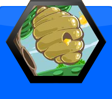 HiveModuleExample