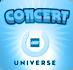 Friendly Felix's Concert Module Blueprint.png