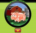 FarmPetR1.png