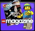 Lego Club Rank 1.png