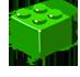 GreenBrick.png