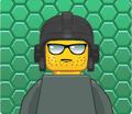 Toabinbin avatar.png
