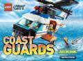 Coastguards.jpg