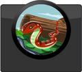 Pet Snake Module.png