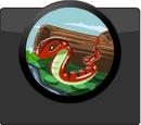 Pet Snake Module