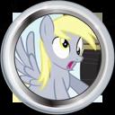 Plik:Badge-pounce.png
