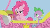 Pinkie Pie8 S01E13