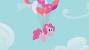 Pinkie Pie7 S01E05
