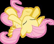 1000px-Fluttershy politely asks for snuggles by kalleflaxx-d4n4oaj