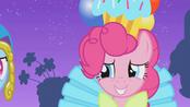 Pinkie Pie4 S01E14