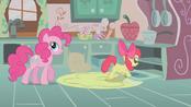 Pinkie Pie2 S01E12