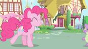 Pinkie Pie1 S01E01