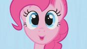 Pinkie Pie1 S01E14