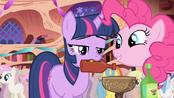 Pinkie Pie again S01E01