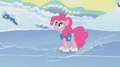 Pinkie Pie S01E11